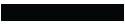Nir Shitrit Logo